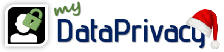 MyDataPrivacy – Plataforma de Conformidade com o RGPD