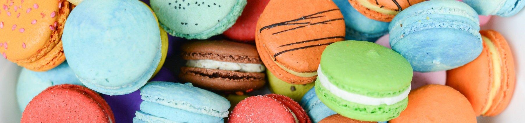 mockaroon-cookies