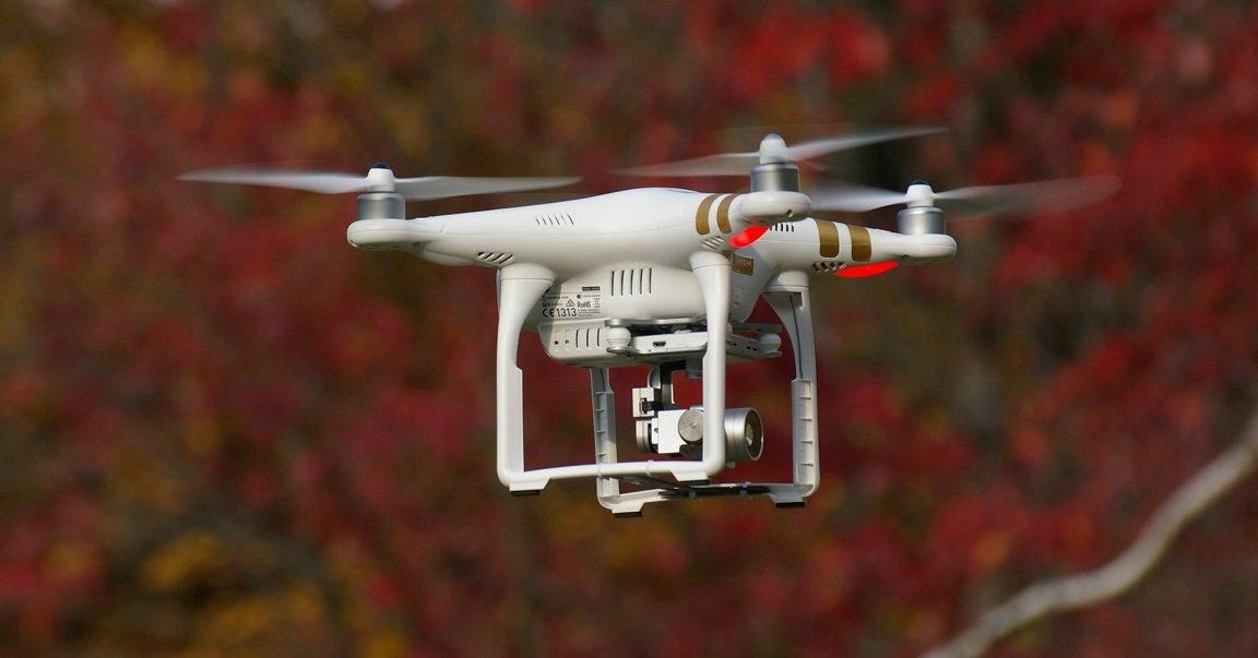 drones-covid19