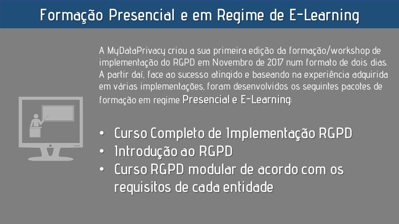 Diapositivo11