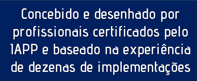 Certificação e Experiência