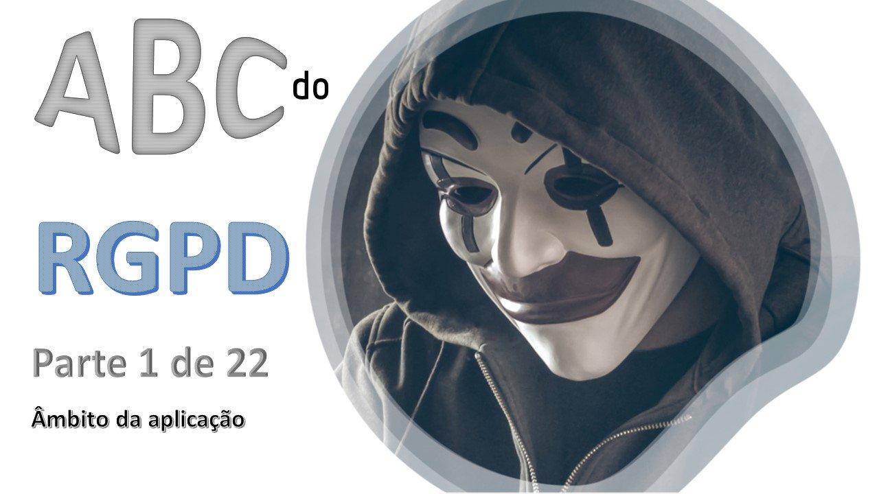 ABC-RGPD-Parte 1