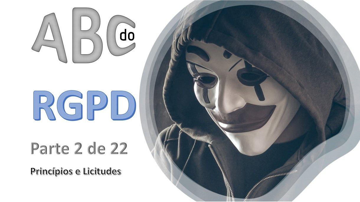 ABC-RGPD-2