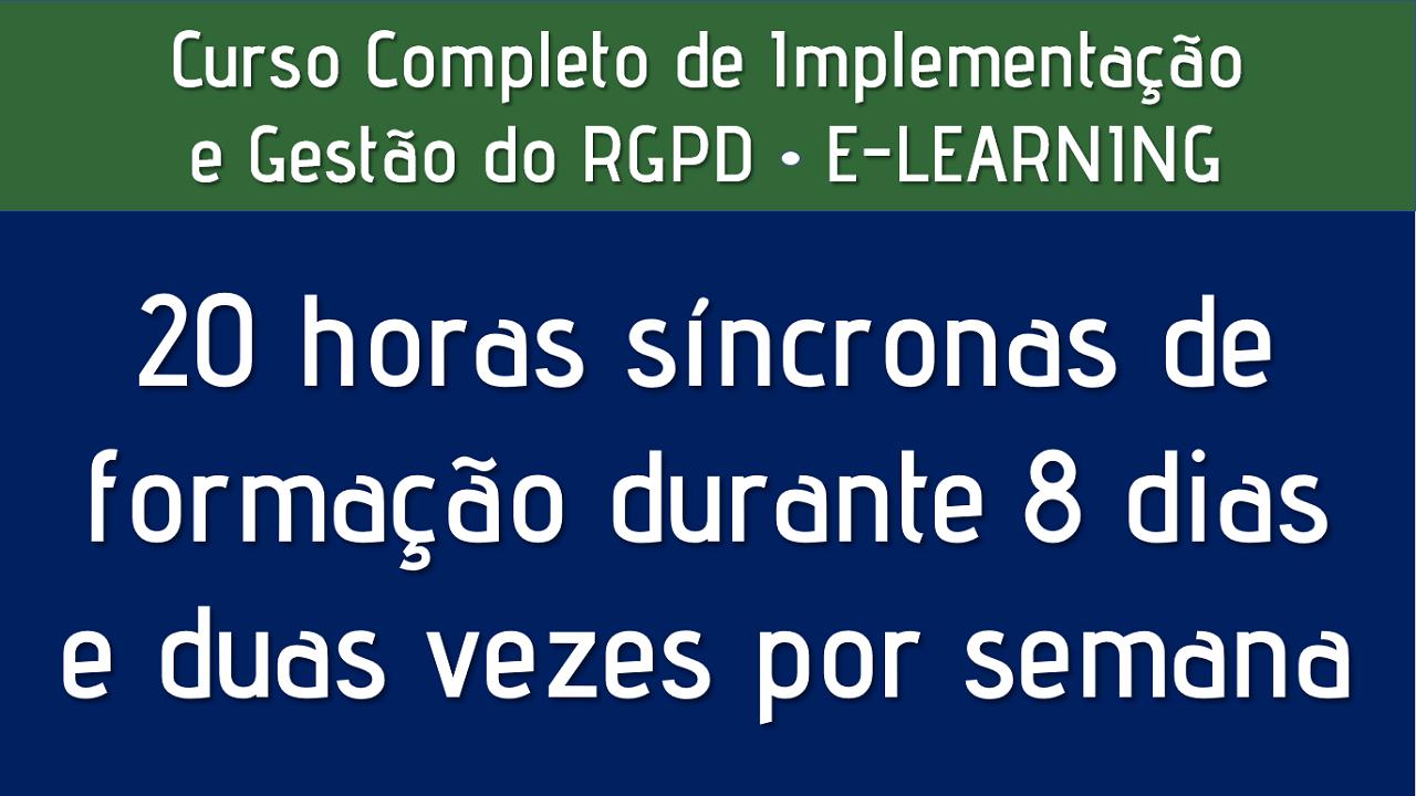 Diapositivo71